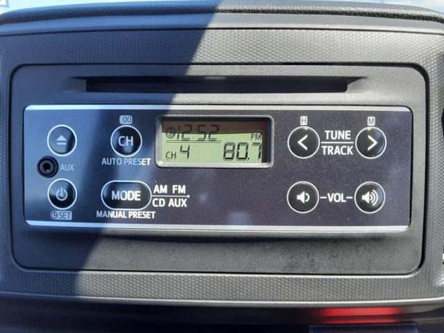 L SAIII 修復歴無 衝突安全装置 車線逸脱防止支援システム 横滑り防止装置 パーキングアシスト EBD付ABS アイドリングストップ パワーウインドウ  キーレス マニュアルエアコン パワーステアリング(9枚目)