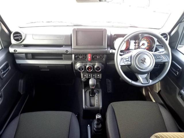 XC 修復歴無 衝突被害軽減ブレーキ クルーズコントロール ターボ 車線逸脱防止支援システム ヘッドランプLED ABS 横滑り防止装置 エアバッグ アルミホイール純正16インチ シートヒーター前席(4枚目)