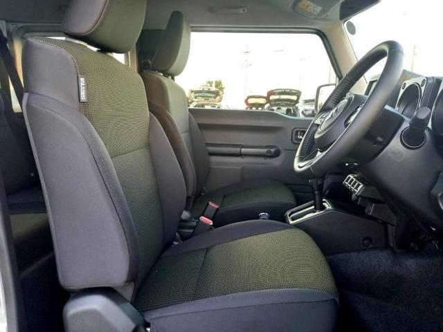 XC 修復歴無 衝突被害軽減ブレーキ クルーズコントロール ターボ 車線逸脱防止支援システム ヘッドランプLED ABS 横滑り防止装置 エアバッグ アルミホイール純正16インチ シートヒーター前席(5枚目)