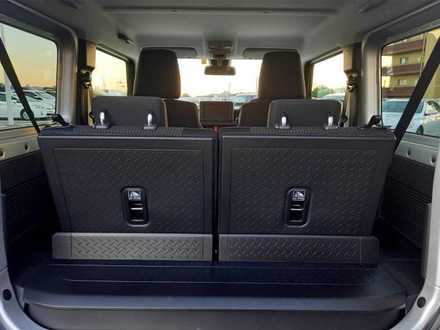 XC 修復歴無 衝突被害軽減ブレーキ クルーズコントロール ターボ 車線逸脱防止支援システム ヘッドランプLED ABS 横滑り防止装置 エアバッグ アルミホイール純正16インチ シートヒーター前席(8枚目)
