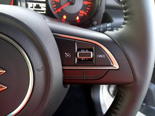 XC 修復歴無 衝突被害軽減ブレーキ クルーズコントロール ターボ 車線逸脱防止支援システム ヘッドランプLED ABS 横滑り防止装置 エアバッグ アルミホイール純正16インチ シートヒーター前席(11枚目)