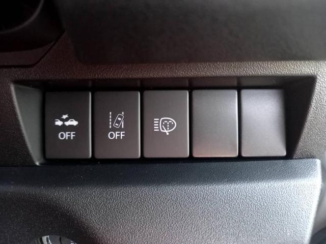 XC 修復歴無 衝突被害軽減ブレーキ クルーズコントロール ターボ 車線逸脱防止支援システム ヘッドランプLED ABS 横滑り防止装置 エアバッグ アルミホイール純正16インチ シートヒーター前席(13枚目)