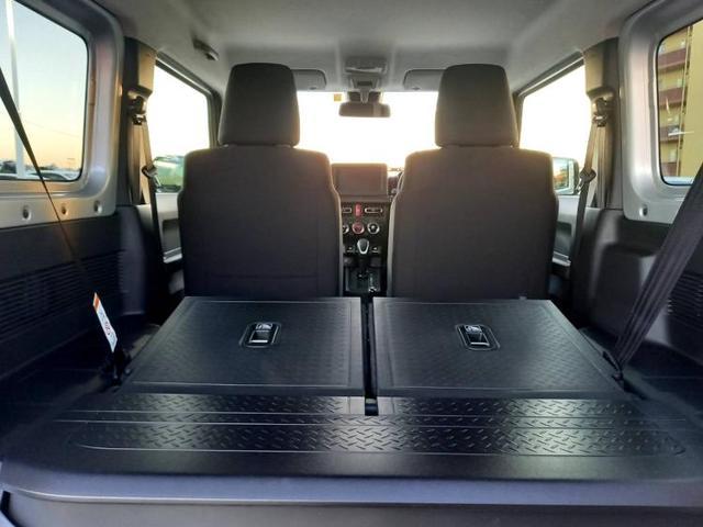 XC 修復歴無 衝突被害軽減ブレーキ クルーズコントロール ターボ 車線逸脱防止支援システム ヘッドランプLED ABS 横滑り防止装置 エアバッグ アルミホイール純正16インチ シートヒーター前席(17枚目)