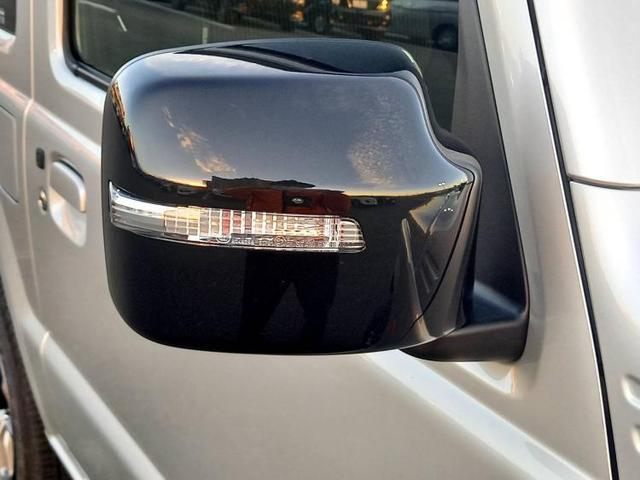 XC 修復歴無 衝突被害軽減ブレーキ クルーズコントロール ターボ 車線逸脱防止支援システム ヘッドランプLED ABS 横滑り防止装置 エアバッグ アルミホイール純正16インチ シートヒーター前席(18枚目)