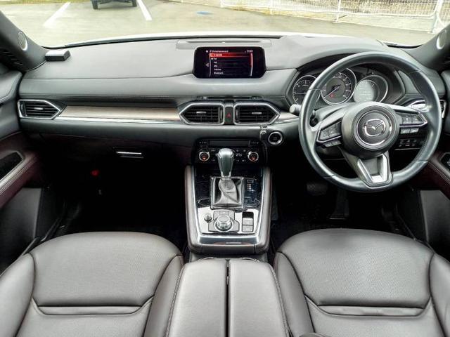 4WD XDプロアクティブ 社外 7インチ メモリーナビ/車線逸脱防止支援システム/パーキングアシスト バックガイド/ヘッドランプ HID/ETC/EBD付ABS/横滑り防止装置/アイドリングストップ(4枚目)
