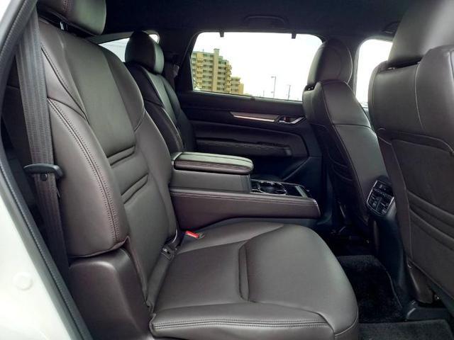 4WD XDプロアクティブ 社外 7インチ メモリーナビ/車線逸脱防止支援システム/パーキングアシスト バックガイド/ヘッドランプ HID/ETC/EBD付ABS/横滑り防止装置/アイドリングストップ(7枚目)
