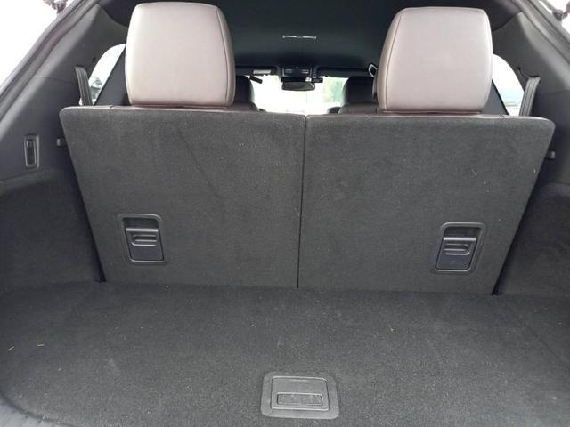 4WD XDプロアクティブ 社外 7インチ メモリーナビ/車線逸脱防止支援システム/パーキングアシスト バックガイド/ヘッドランプ HID/ETC/EBD付ABS/横滑り防止装置/アイドリングストップ(8枚目)