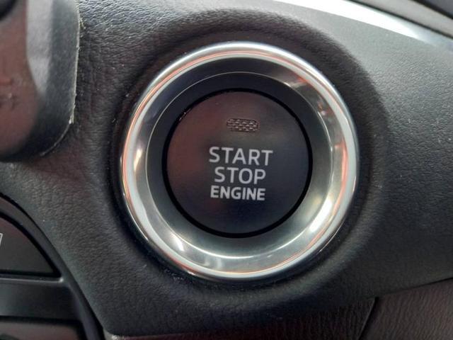 4WD XDプロアクティブ 社外 7インチ メモリーナビ/車線逸脱防止支援システム/パーキングアシスト バックガイド/ヘッドランプ HID/ETC/EBD付ABS/横滑り防止装置/アイドリングストップ(12枚目)