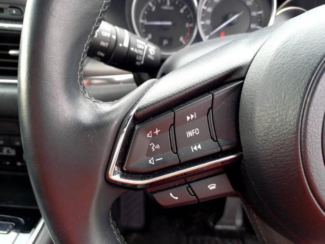 4WD XDプロアクティブ 社外 7インチ メモリーナビ/車線逸脱防止支援システム/パーキングアシスト バックガイド/ヘッドランプ HID/ETC/EBD付ABS/横滑り防止装置/アイドリングストップ(13枚目)