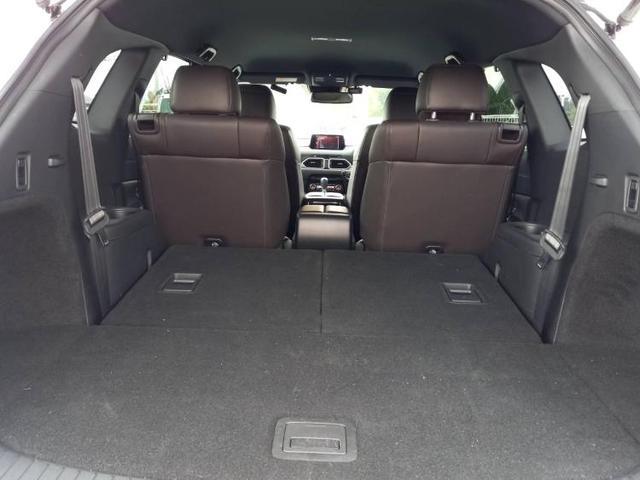 4WD XDプロアクティブ 社外 7インチ メモリーナビ/車線逸脱防止支援システム/パーキングアシスト バックガイド/ヘッドランプ HID/ETC/EBD付ABS/横滑り防止装置/アイドリングストップ(18枚目)