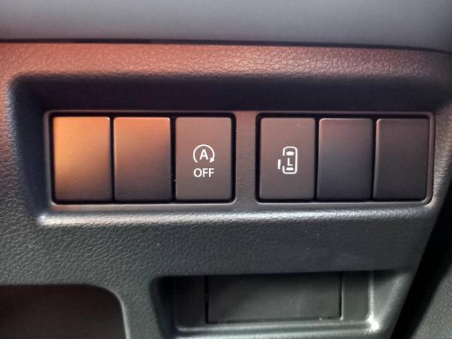 ハイブリッドGS セーフティサポート/左側電動スライドドア LEDヘッドランプ 片側電動スライド 盗難防止装置 アイドリングストップ シートヒーター オートライト(10枚目)