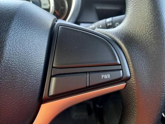 ハイブリッドGS セーフティサポート/左側電動スライドドア LEDヘッドランプ 片側電動スライド 盗難防止装置 アイドリングストップ シートヒーター オートライト(12枚目)