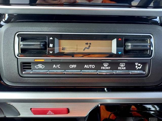 ハイブリッドGS セーフティサポート/左側電動スライドドア LEDヘッドランプ 片側電動スライド 盗難防止装置 アイドリングストップ シートヒーター オートライト(13枚目)