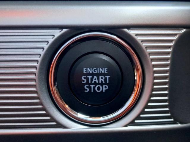 ハイブリッドGS セーフティサポート/左側電動スライドドア LEDヘッドランプ 片側電動スライド 盗難防止装置 アイドリングストップ シートヒーター オートライト(15枚目)