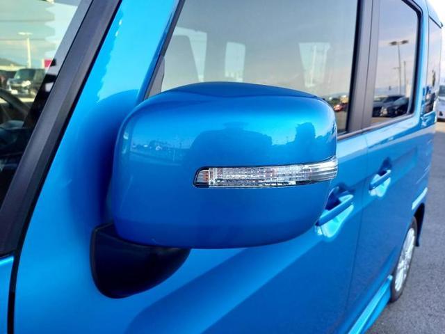 ハイブリッドGS セーフティサポート/左側電動スライドドア LEDヘッドランプ 片側電動スライド 盗難防止装置 アイドリングストップ シートヒーター オートライト(16枚目)