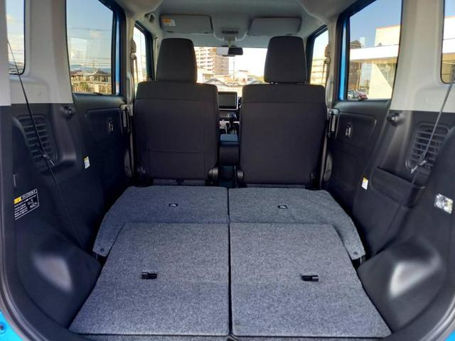 ハイブリッドGS セーフティサポート/左側電動スライドドア LEDヘッドランプ 片側電動スライド 盗難防止装置 アイドリングストップ シートヒーター オートライト(17枚目)