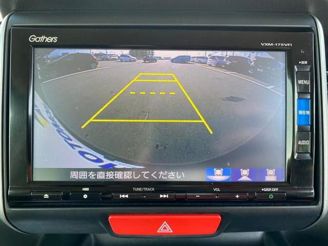 SSパッケージ ナビ・TV/左電動スライド HIDヘッドライト 盗難防止装置 アイドリングストップ(9枚目)