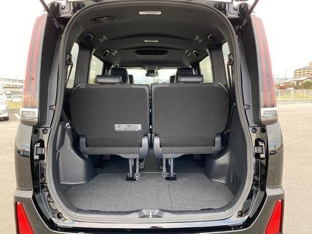 ハイブリッドSiダブルバイビー2 両側電動スライドドア/未使用車 LEDヘッドランプ レーンアシスト パークアシスト 盗難防止装置 アイドリングストップ シートヒーター(8枚目)