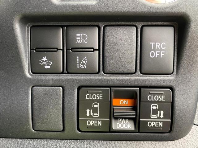 ハイブリッドSiダブルバイビー2 両側電動スライドドア/未使用車 LEDヘッドランプ レーンアシスト パークアシスト 盗難防止装置 アイドリングストップ シートヒーター(9枚目)