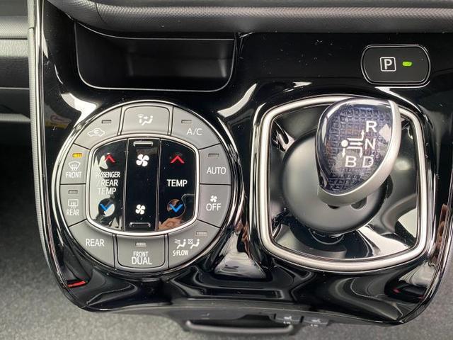 ハイブリッドSiダブルバイビー2 両側電動スライドドア/未使用車 LEDヘッドランプ レーンアシスト パークアシスト 盗難防止装置 アイドリングストップ シートヒーター(11枚目)