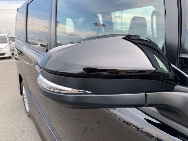 ハイブリッドSiダブルバイビー2 両側電動スライドドア/未使用車 LEDヘッドランプ レーンアシスト パークアシスト 盗難防止装置 アイドリングストップ シートヒーター(16枚目)