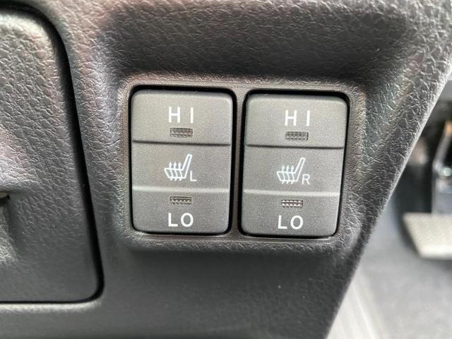 ハイブリッドSiダブルバイビー2 両側電動スライドドア/未使用車 LEDヘッドランプ レーンアシスト パークアシスト 盗難防止装置 アイドリングストップ シートヒーター(17枚目)
