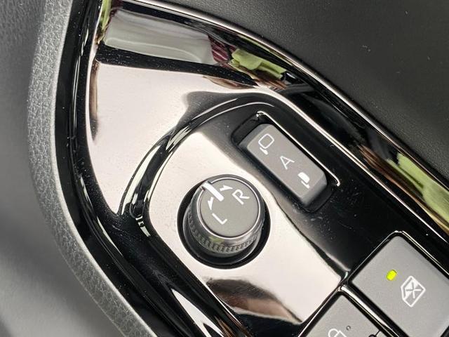 ハイブリッドSiダブルバイビー2 両側電動スライドドア/未使用車 LEDヘッドランプ レーンアシスト パークアシスト 盗難防止装置 アイドリングストップ シートヒーター(18枚目)