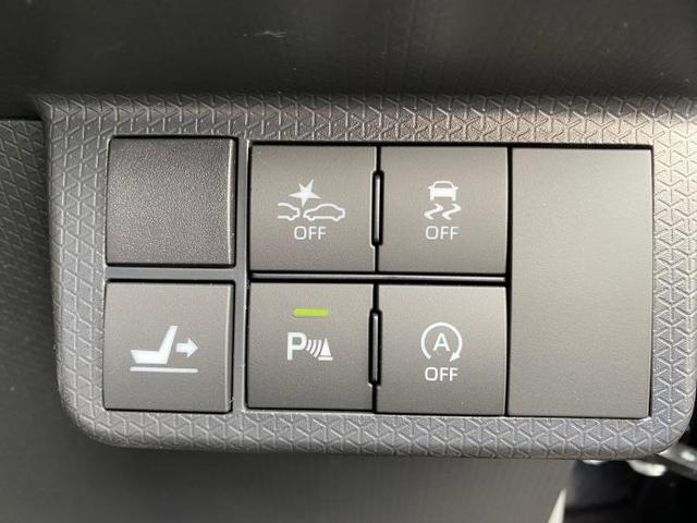 カスタムRS アップグレードPKG 両側電スラ LEDヘッドランプ レーンアシスト パークアシスト 盗難防止装置 アイドリングストップ(12枚目)