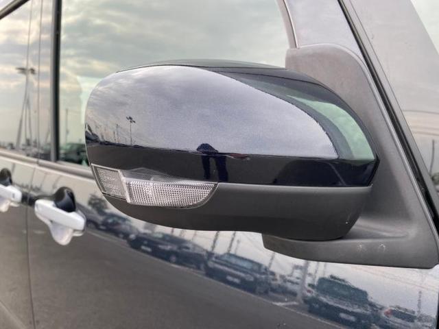 カスタムRS アップグレードPKG 両側電スラ LEDヘッドランプ レーンアシスト パークアシスト 盗難防止装置 アイドリングストップ(16枚目)