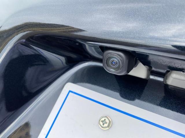 カスタムRS アップグレードPKG 両側電スラ LEDヘッドランプ レーンアシスト パークアシスト 盗難防止装置 アイドリングストップ(18枚目)
