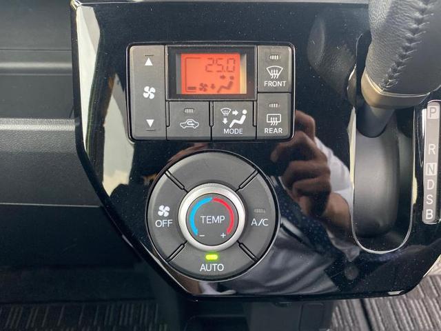 GターボSA3 社外 7インチ メモリーナビ/車線逸脱防止支援システム/パーキングアシスト バックガイド/ヘッドランプ LED/EBD付ABS/横滑り防止装置/アイドリングストップ/TV LEDヘッドランプ(12枚目)