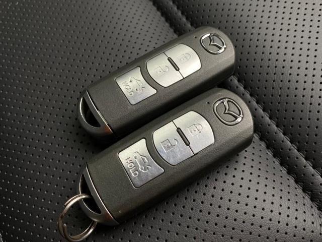 25S Lパッケージ 純正 7インチ HDDナビ/シート フルレザー/車線逸脱防止支援システム/ヘッドランプ HID/ETC/EBD付ABS/横滑り防止装置/アイドリングストップ/TV/エアバッグ 運転席 革シート 記録簿(15枚目)