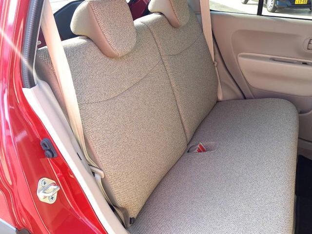 L 社外 7インチ メモリーナビ/ETC/EBD付ABS/横滑り防止装置/アイドリングストップ/TV/エアバッグ 運転席/エアバッグ 助手席/パワーウインドウ/キーレスエントリー/シートヒーター 前席(7枚目)
