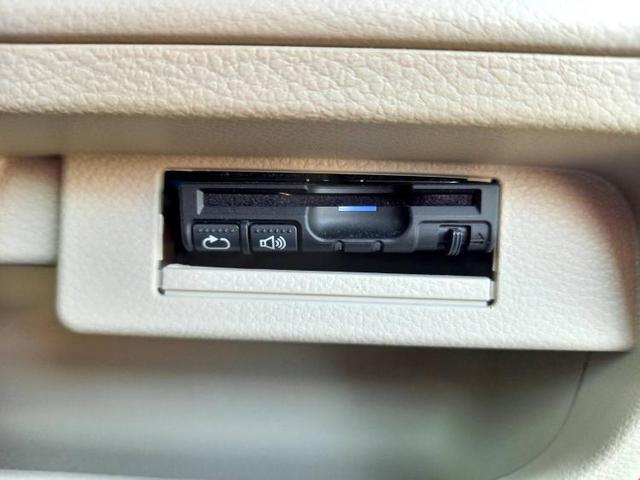 L 社外 7インチ メモリーナビ/ETC/EBD付ABS/横滑り防止装置/アイドリングストップ/TV/エアバッグ 運転席/エアバッグ 助手席/パワーウインドウ/キーレスエントリー/シートヒーター 前席(11枚目)