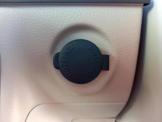 L 社外 7インチ メモリーナビ/ETC/EBD付ABS/横滑り防止装置/アイドリングストップ/TV/エアバッグ 運転席/エアバッグ 助手席/パワーウインドウ/キーレスエントリー/シートヒーター 前席(16枚目)