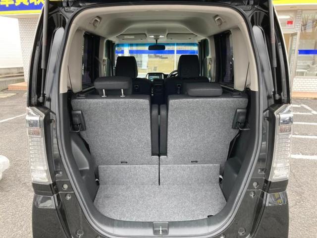 G・Lパッケージ ヘッドランプ HID/EBD付ABS/横滑り防止装置/アイドリングストップ/TV/エアバッグ 運転席/エアバッグ 助手席/アルミホイール/パワーウインドウ/キーレスエントリー/オートエアコン 禁煙車(8枚目)
