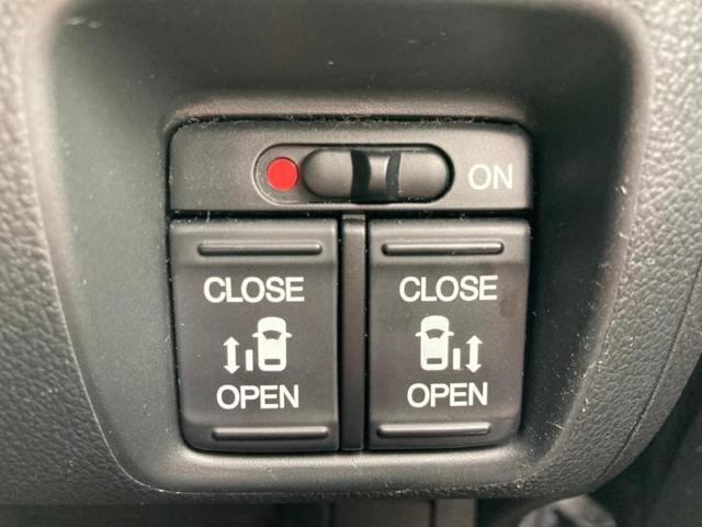 G・Lパッケージ ヘッドランプ HID/EBD付ABS/横滑り防止装置/アイドリングストップ/TV/エアバッグ 運転席/エアバッグ 助手席/アルミホイール/パワーウインドウ/キーレスエントリー/オートエアコン 禁煙車(14枚目)