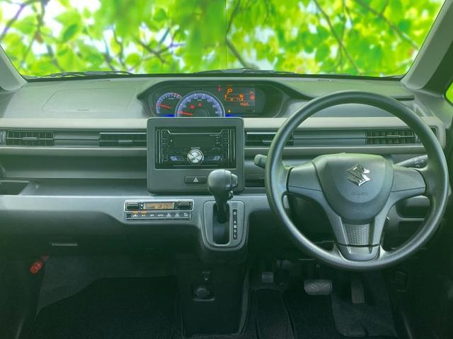 FX キーレスキー/シートヒーター/CDプレーヤー/EBD付ABS/横滑り防止装置/アイドリングストップ/エアバッグ 運転席/エアバッグ 助手席/パワーウインドウ/キーレスエントリー/オートエアコン 禁煙車(4枚目)