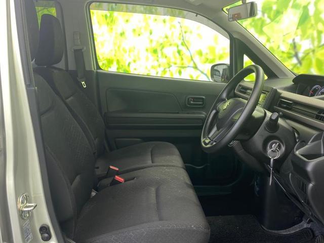 FX キーレスキー/シートヒーター/CDプレーヤー/EBD付ABS/横滑り防止装置/アイドリングストップ/エアバッグ 運転席/エアバッグ 助手席/パワーウインドウ/キーレスエントリー/オートエアコン 禁煙車(5枚目)