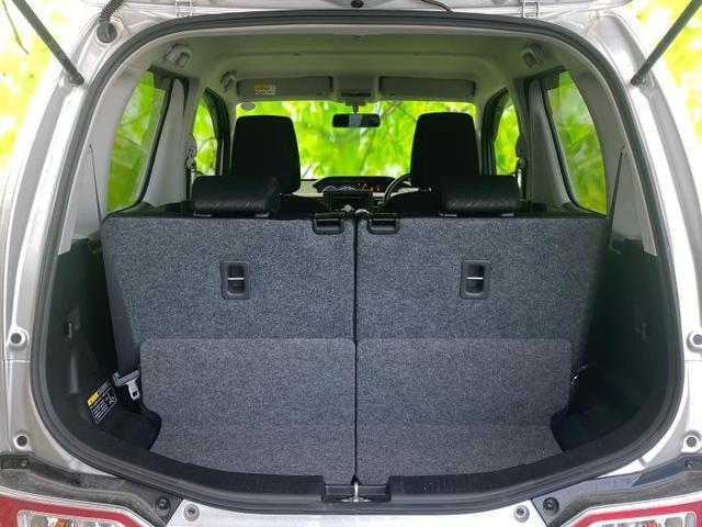 FX キーレスキー/シートヒーター/CDプレーヤー/EBD付ABS/横滑り防止装置/アイドリングストップ/エアバッグ 運転席/エアバッグ 助手席/パワーウインドウ/キーレスエントリー/オートエアコン 禁煙車(8枚目)