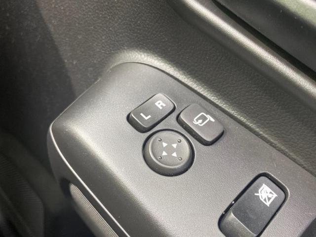 FX キーレスキー/シートヒーター/CDプレーヤー/EBD付ABS/横滑り防止装置/アイドリングストップ/エアバッグ 運転席/エアバッグ 助手席/パワーウインドウ/キーレスエントリー/オートエアコン 禁煙車(12枚目)