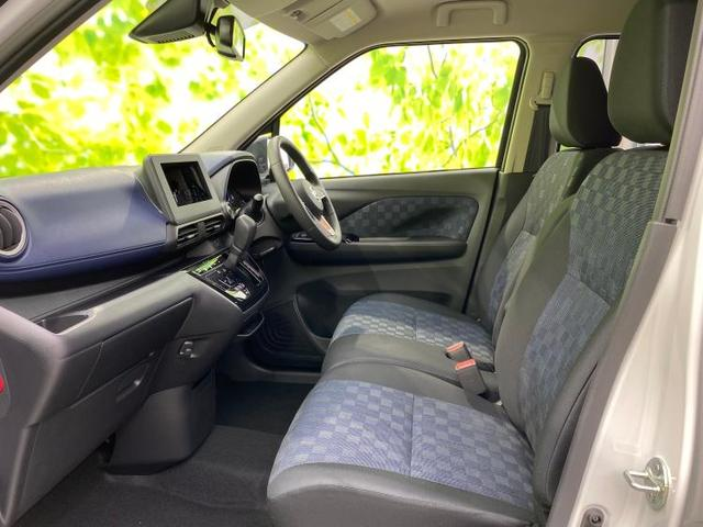 ハイウェイスターX プッシュスタート/アラウンドビューモニター/エマージェンシーブレーキ/ヘッドランプ LED/EBD付ABS/横滑り防止装置/アイドリングストップ/エアバッグ 運転席/エアバッグ 助手席 全周囲カメラ(6枚目)