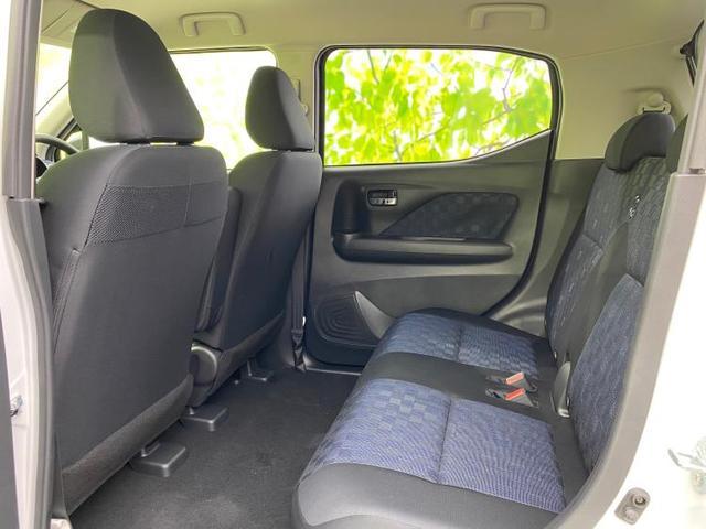 ハイウェイスターX プッシュスタート/アラウンドビューモニター/エマージェンシーブレーキ/ヘッドランプ LED/EBD付ABS/横滑り防止装置/アイドリングストップ/エアバッグ 運転席/エアバッグ 助手席 全周囲カメラ(7枚目)