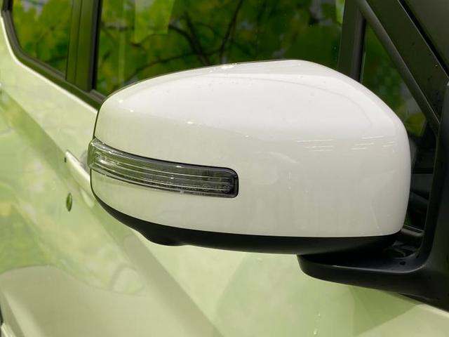 ハイウェイスターX プッシュスタート/アラウンドビューモニター/エマージェンシーブレーキ/ヘッドランプ LED/EBD付ABS/横滑り防止装置/アイドリングストップ/エアバッグ 運転席/エアバッグ 助手席 全周囲カメラ(16枚目)