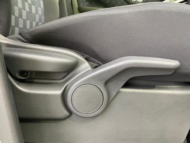 ハイウェイスターX プッシュスタート/アラウンドビューモニター/エマージェンシーブレーキ/ヘッドランプ LED/EBD付ABS/横滑り防止装置/アイドリングストップ/エアバッグ 運転席/エアバッグ 助手席 全周囲カメラ(17枚目)