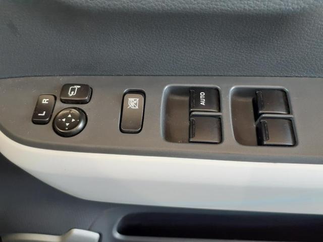 X 社外 7インチ メモリーナビ/ヘッドランプ HID/ETC/EBD付ABS/横滑り防止装置/アイドリングストップ/TV/エアバッグ 運転席/エアバッグ 助手席/アルミホイール/パワーウインドウ 記録簿(16枚目)