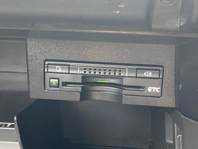 HS250hバージョンC 純正 7インチ HDDナビ/シート フルレザー/パーキングアシスト バックガイド/ヘッドランプ HID/EBD付ABS/横滑り防止装置/アイドリングストップ/バックモニター 革シート バックカメラ(16枚目)