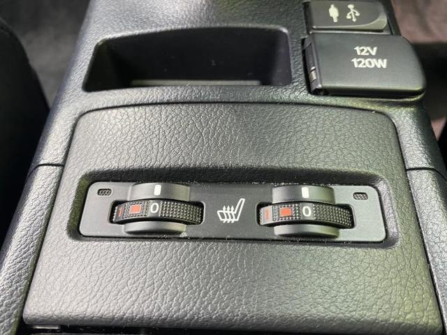 HS250hバージョンC 純正 7インチ HDDナビ/シート フルレザー/パーキングアシスト バックガイド/ヘッドランプ HID/EBD付ABS/横滑り防止装置/アイドリングストップ/バックモニター 革シート バックカメラ(18枚目)