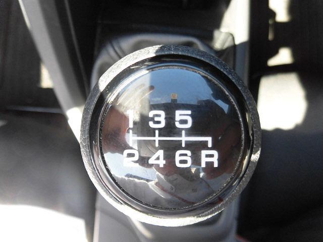 ホンダ S660 ベータ