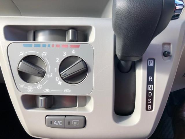 XリミテッドSA3 スマートアシスト3 LEDヘッドライト(10枚目)